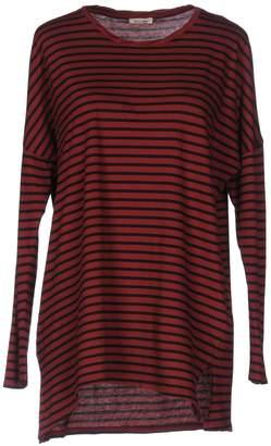 American Vintage T-shirts - Item 12062874SM