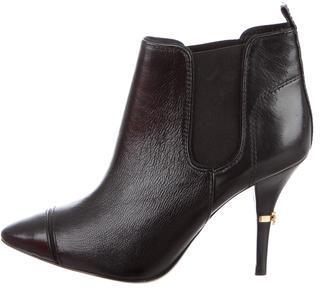 Tory BurchTory Burch Bernice Ankle Boots