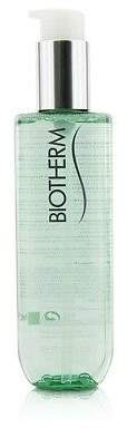 Biotherm NEW Biosource 24H Hydrating & Tonifying Toner - For 200ml Womens Skin