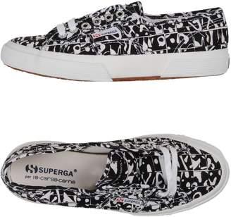Corso Como SUPERGA® for 10 Sneakers