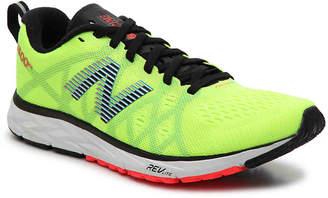 New Balance 1500 V4 Lightweight Running Shoe - Women's