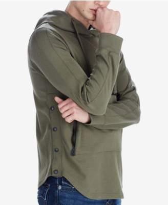 True Religion Men's Pullover Hoodie