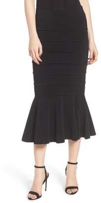 Chelsea28 Trumpet Skirt