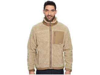 Mountain Khakis Fourteener Fleece Jacket