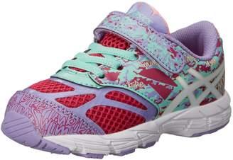 Asics Kids Noosa Tri 10 TS Running Shoe