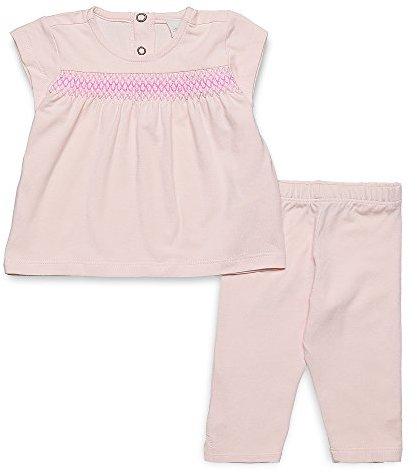 Esprit Baby Girls' RJ36001 Clothing Set,0-3 Months