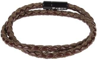 Tateossian Bracelets - Item 50166254NX