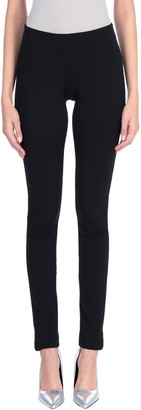 Jucca Casual pants