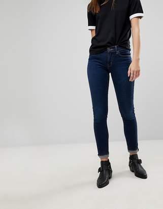 Levi's Levis Innovation Super Skinny Jean