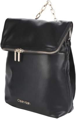 Calvin Klein Backpacks & Fanny packs - Item 45432473XR