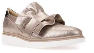 Geox Thymar 15 Slip-On Sneaker