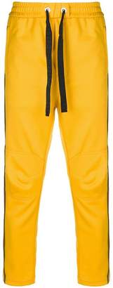 Iceberg loose fitted trousers