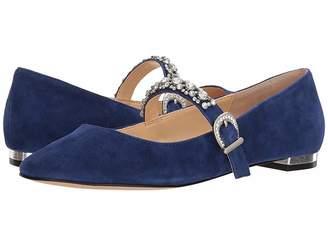 Adrienne Vittadini Aronni Women's Shoes