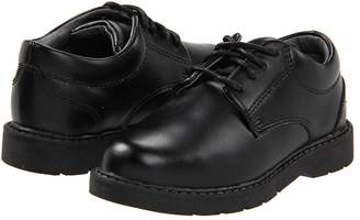 School Issue Scholar Boys Shoes
