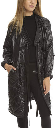 3.1 Phillip Lim Long Utility Kimono Jacket