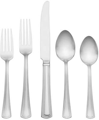Reed & Barton Percy 20-Pc. Flatware Set, Service for 4