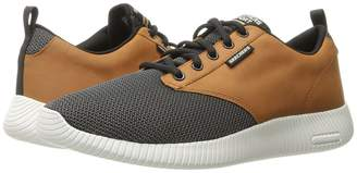 Skechers Depth Charge Trahan Men's Lace up casual Shoes