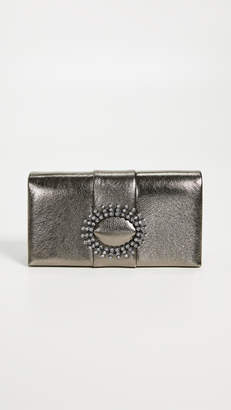 Inge Christopher Sara Clutch