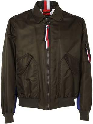 Tommy Hilfiger Flight Jacket