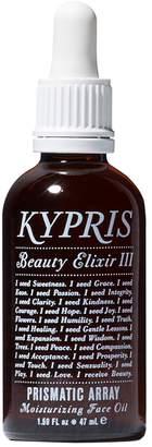 Kypris BEAUTY Elixir III: Prismatic Array