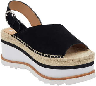 ae87f82cc67 Marc Fisher Women s Sandals - ShopStyle