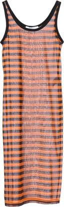 Givenchy Knee-length dresses - Item 34787060QT