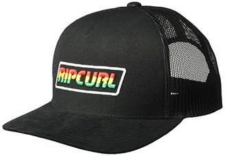 Rip Curl Men's Full Throttle Trucker
