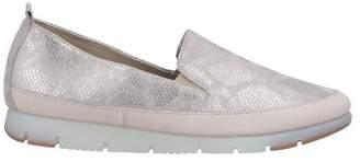 Aerosoles Low-tops & sneakers