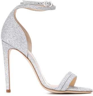 Chloé Gosselin Narcissus heels