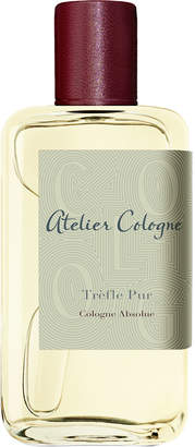 Atelier Cologne Trefle Pur Cologne Absolue, 100 ml