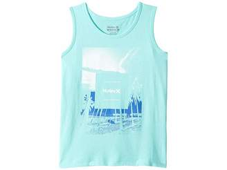 Hurley Cause and Effect Tank (Little Kids)