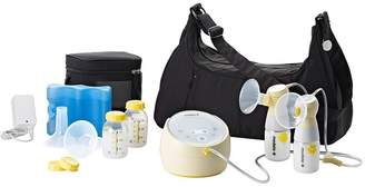 Medela Sonata Double Electric Breast Pump