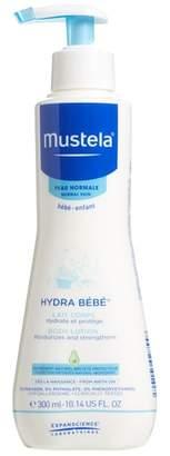 Mustela R) Hydra Bebe(R) Body Lotion