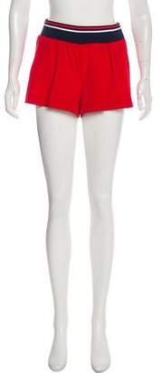 The Upside The Springboard Skort Mini Shorts w/ Tags