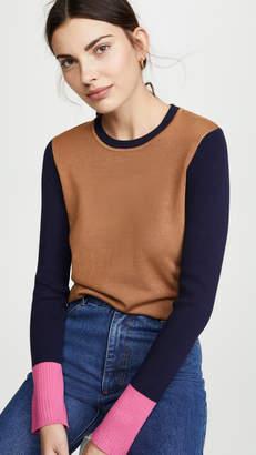 Heartmade Kyrit Sweater