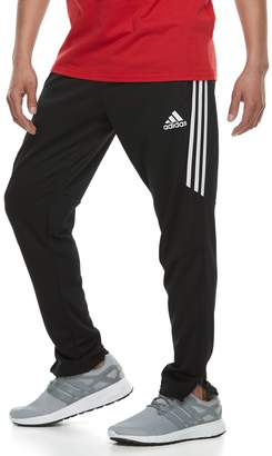 adidas Men's Tiro 17 Pants