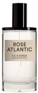 D.S. & Durga Rose Atlantic Parfum
