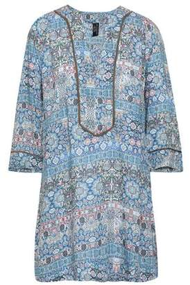 Jets Printed Modal Coverup