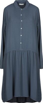 Crossley Knee-length dresses - Item 34822257TH
