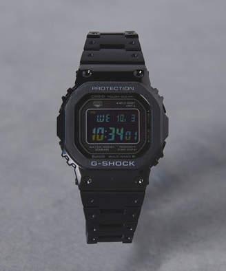 Casio (カシオ) - [CASIO(カシオ)] GMW-B5000GD-1JF