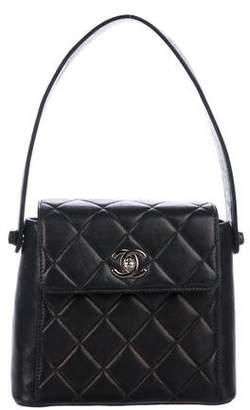c5b7353e35f19c Chanel Cc Bag Black - ShopStyle