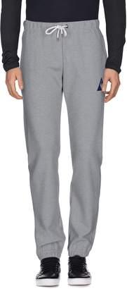 Le Coq Sportif Casual pants - Item 13067116HO