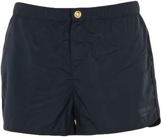 Versace Swim trunks