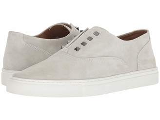 Donald J Pliner Aryo Men's Slip on Shoes
