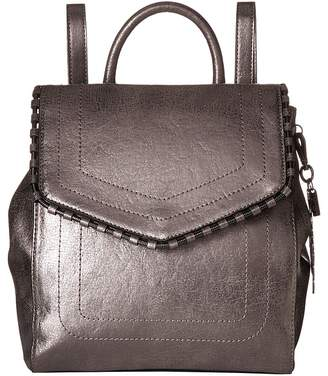 Jessica Simpson Selena Backpack Backpack Bags