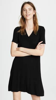 A.P.C. Jenn Dress