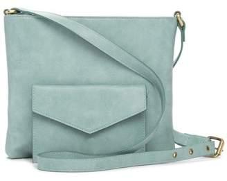 Waimea ELLE & JAE GYPSET Bay Crossbody Bag