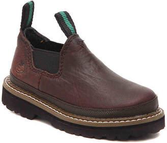 Georgia Boot Romeo Boot - Kids' - Boy's