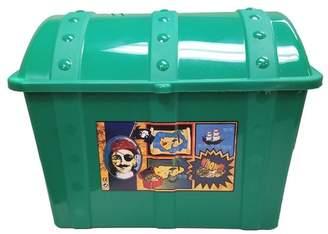 Starplay Treasure Chest Toy Box