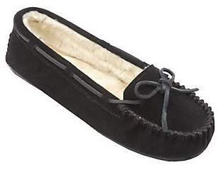 Minnetonka Women's Cally Slippers